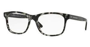 Burberry BE2196 3533 GREY HAVANA