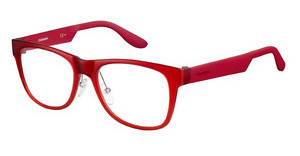 Carrera CA5533 L21 RED