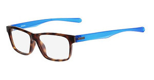 Dragon DR120 PETER 215 DARK TORT-BLUE