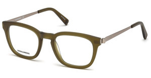 Dsquared DQ5233 097