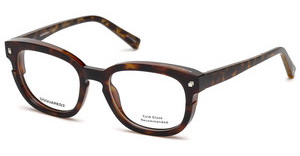 Dsquared DQ5236 052