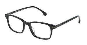 Lozza VL4095 0BLK BLACK
