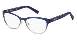Max Mara MM 1241 FQV BLUE GOLD