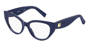 Max Mara MM 1246 4PN BLUE