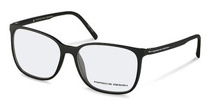 Porsche Design P8270 A dark grey