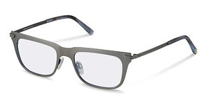 Rocco by Rodenstock RR208 B silver, blue