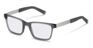 Rocco by Rodenstock RR426 F