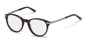 Rocco by Rodenstock RR429 F