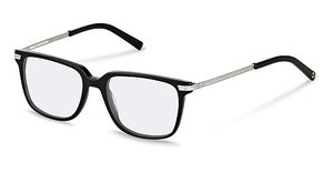 Rocco by Rodenstock RR430 A