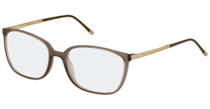 Rodenstock R5294 C grey/ light gold