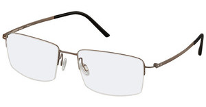 Rodenstock R7025 A
