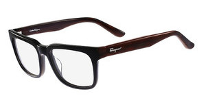 Salvatore Ferragamo SF2736 001