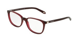 Tiffany TF2109HB 8003 RED
