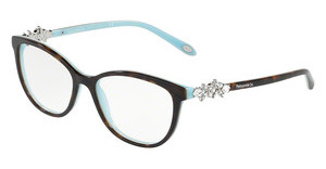 Tiffany TF2144HB 8134
