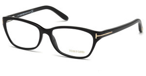Tom Ford FT5142 001