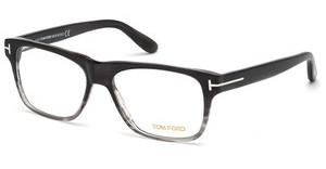 Tom Ford FT5312 005