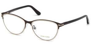 Tom Ford FT5420 049