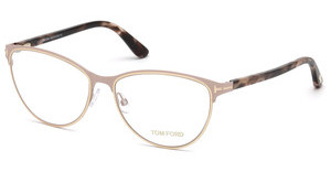Tom Ford FT5420 074