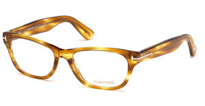 Tom Ford FT5425 055