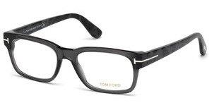Tom Ford FT5432 020