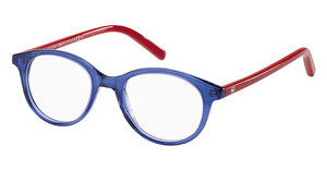 Tommy Hilfiger TH 1144 H9T BLUE RED