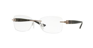 Versace VE1225B 1013 COPPER
