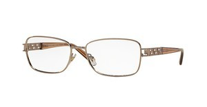 Versace VE1229B 1052 COPPER