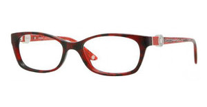 Versace VE3164 989 red