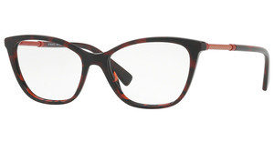 Versace VE3248 989 RED HAVANA
