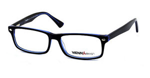 Vienna Design UN376 01 dark blue