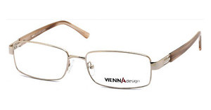 Vienna Design UN380 03 gold