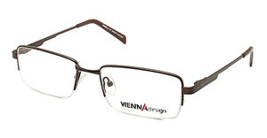Vienna Design UN443 02 black