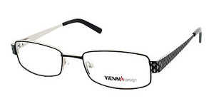 Vienna Design UN462 03 matt black