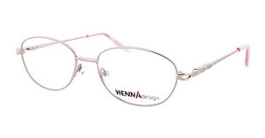 Vienna Design UN488 02 shiny rose