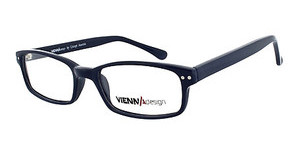 Vienna Design UN515 03 dark blue