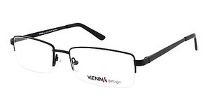 Vienna Design UN517 02 matt black