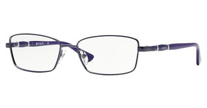 Vogue VO3922B 940 METALLIZED VIOLET