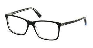 Web Eyewear WE5172 003