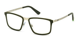 Web Eyewear WE5178 017 palladium matt
