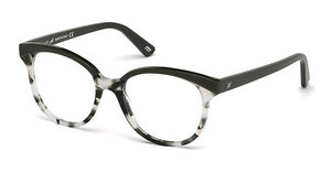 Web Eyewear WE5196 055