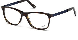 Web Eyewear WE5218 052