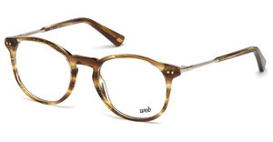 Web Eyewear WE5221 048