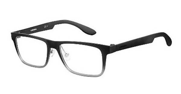 Carrera CA5539 PZF GREY BLCK