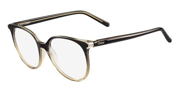 Chloé CE2687 040 GRAD.GREY-TURTLEDOVE