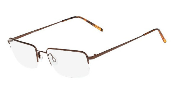 Flexon WRIGHT 600 210 BROWN