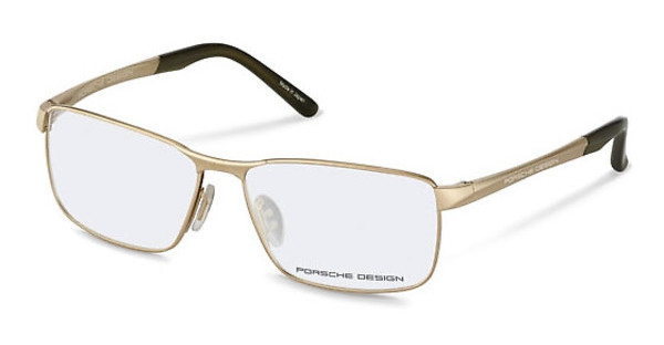 Porsche Design P8273 C light gold