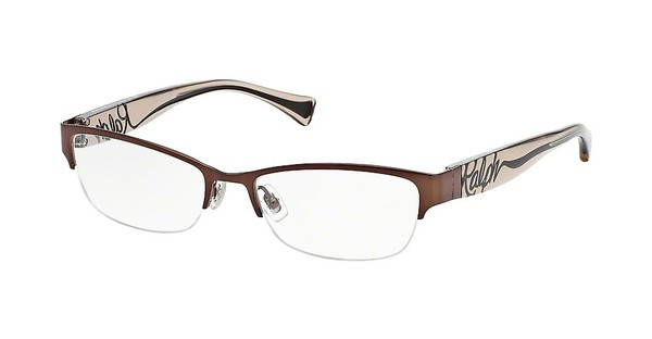 Ralph RA6041 120 LIGHT BROWN