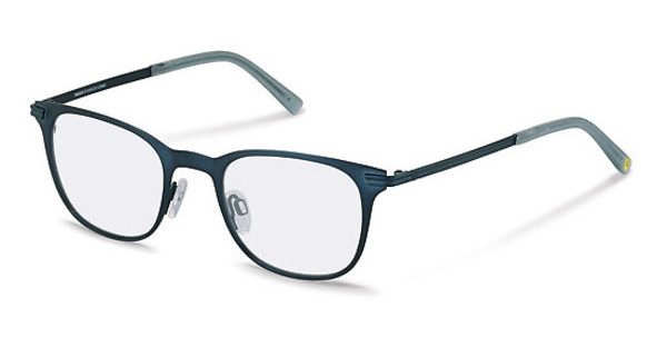 Rocco by Rodenstock RR203 B light blue