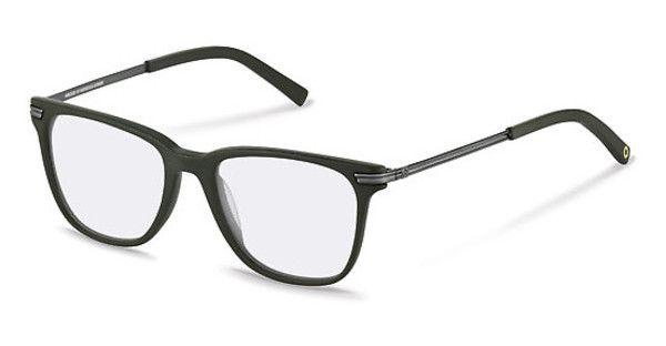 Rocco by Rodenstock RR428 C green