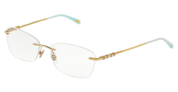 Tiffany TF1110HB 6002 GOLD